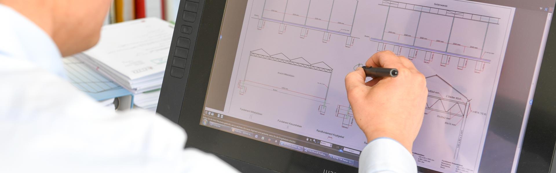 home mortell ingenieure im bauwesen. Black Bedroom Furniture Sets. Home Design Ideas